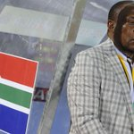 They must stay there RT @DiskiStyle: Bafana Bafana left stranded in Mongomo for an extra night http://t.co/8nC2Ho6udX http://t.co/xpZ0hTlsgN