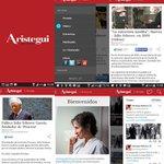 Aristegui Noticias te invita a descargar la app para Android en la tienda de Google Play http://t.co/GhGUX0ugxU http://t.co/EcB5o2ib8n