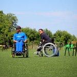 Новосибирцы с инвалидностью получат шанс найти достойную работу, поучаствовав в конкурсе http://t.co/nVfUtw6uSS http://t.co/0oVY7Zyq4o