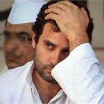Rahul Gandhis reaction after Jayanti Natrajan expose... #LagGayePakode http://t.co/0v24tOqrqy