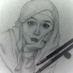 Terima jasa lukis sketsa & karikatur. Minat invite 27509139 | 082298200611 :) http://t.co/PqnsK8z4kM