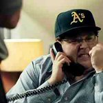 This will be me when #SeanDoolittle wins #FaceOfMLB http://t.co/eQvxsXodZr