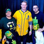 Cant forget the #TBT with baby faced @whatwouldDOOdo #SeanDoolittle #FaceOfMLB http://t.co/OoBGdUPcng