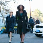 Still reeling from the Winter Finale? #HTGAWM is all-new in one hour. http://t.co/tpXraxpHkk