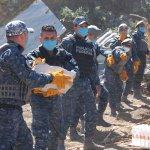 Policía Federal ayudó en la emergencia, por explosión de pipa de gas en el #HospitalMaternoInfantil de Cuajimalpa http://t.co/bZFa00Ks61
