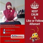 @Nuraisah_UF @masfufu_ @ardi_sfb @Real_Wisnu @W4r_1 Yuk Follow @alfamartku #AjakAjakAwalTahun *19 http://t.co/RlvBPoTCCP