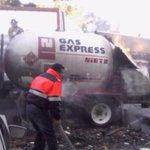 Gas Express Nieto ha estado involucrada en 8 tragedias en 7 años http://t.co/qedjL2lRKY http://t.co/VR5o2klulE