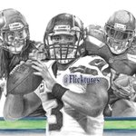 #Giveaway time!  Win the #12/500 print of my #Seahawks tribute drawing by... RT this & Follow  Randomly drawn Sunday http://t.co/stUjbV10pB