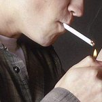 #UMN urges off-campus landlords to make their properties smoke-free - http://t.co/HOrPdgXElS http://t.co/4hNHyojXQh