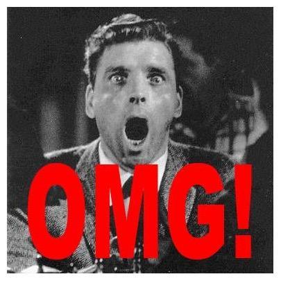 15 minutes into @ScandalABC and I'm already like... http://t.co/XRWqb53Lnd