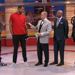 Freshly minted NBA All-Star @Aldridge_12 joined the fellas on @NBAonTNT » http://t.co/96PqP2WHjI #WhenInAtlanta http://t.co/eCeebmNqLd