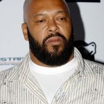 Suge Knight Involved In Fatal Hit-And-Run In Compton, Attorney Confirms. http://t.co/I4Oga6uFkK http://t.co/GtWgMjliMT