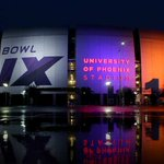 RT @SuperBowl: Hello Beautiful. #SB49 - the Countdown is on! http://t.co/VFmehHNHDu