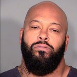 Rap Music Mogul Suge Knight reportedly involved in fatal hit-and-run in Compton http://t.co/R6W9EiZkZI http://t.co/Qas8qCjKmh