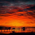 Lucky to live here! #UpsideOfFlorida #Flwx Thanks for sharing Tank Shireman. http://t.co/G7SiCIcCif