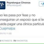 @AlfredoJalifeR_ tragedia en #Cuajimalpa . La otra tragedia los empresarios carentes de humanidad http://t.co/6rys1JTWqJ