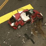 """""""@ABC7: WILMINGTON UPDATE: 2 killed in crash identified as Banning High School students http://t.co/E9G9hHJn1h http://t.co/flfY5X3t5N"""""""