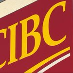 CIBC reportedly cutting more than 500 jobs http://t.co/tSELgQltse http://t.co/xjqULeTW7v