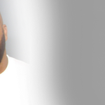 #Breaking: @sugeknight Involved In Fatal Hit-And-Run On NWA Movie Set - http://t.co/4OHspomkya http://t.co/YJWlhrxxBn