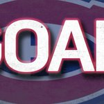 GOAL! The @CanadiensMTL score the first goal of this one late in the third period! 1-0 Canadiens #NHLonNBC http://t.co/bccK8rqIpd