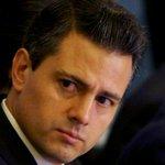 El presidente @EPN suspende su gira por Querétaro de este viernes http://t.co/i1gRpd2mXk http://t.co/eZKqTwXpUV