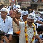 #Modi shouldnt have taken on Kejriwal directly: Why AAP must thank BJP http://t.co/dE4xI4bXWN http://t.co/iEZ6ZLatb7