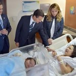 A la brevedad iniciará reconstrucción del hospital: @EPN http://t.co/YdNZV4nJeA #Cuajimalpa http://t.co/1XnXBMlHcN