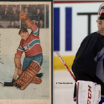 Carey Price is now tied w/ late Gerry McNeil for No. 6 on #Habs all-time shutout list with 28. Patrick Roy has 29 http://t.co/0QCjCW7HVu