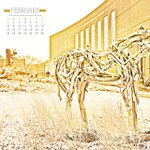 Download your Purdue Alumni calendar for February (available in multiple sizes)! http://t.co/gkX8W8RSzq http://t.co/k2h8uxojPM