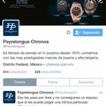 ¡Lamentable! Familia de joyeros @PeyrelongueC se expresa públicamente así... #HospitalMaternoInfantil #Cuajimalpa http://t.co/mC74KCf6Fz