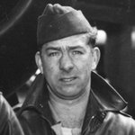 One of the last of the Doolittle Raiders dies at 94. http://t.co/cQbmWY0rqE http://t.co/C5rkuPOpG2