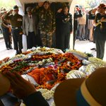 Separatist leader Geelani says Colonel MN Rai's killers are martyrs http://t.co/K2HWY0dQzD http://t.co/Tr0LDfEdB7