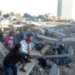 Explosión en el #HospitalMaternoInfantil deja 3 muertos y 65 heridos http://t.co/W82gvuG0tL http://t.co/9i4RY0ZhN2