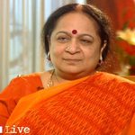 BREAKING | Senior Congress leader Jayanthi Natarajan to resign from the party today http://t.co/iIV4WgQEDL