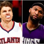 Who were the biggest snubs and surprises from the 2015 All-Star Game rosters announced today? http://t.co/wZfOfLNL0i http://t.co/t5n8Rb58Ou