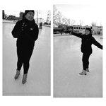 The other day! #manhattansquarepark #Rochester http://t.co/SVB2mmMABW