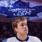 Our Savior. #TMLtalk #TankForMcDavid http://t.co/IEBxebfife