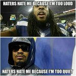 gotta live the hypocrisy in the nfl!!! http://t.co/bd42hpGSR1