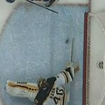 Its a highlight battle! Who had the save of the day? Carey Price or Tuukka Rask? http://t.co/jFEkyi53Vt http://t.co/ClLuXAjrTZ