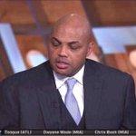 TNT saying Lillard should replace Kobe... we will see #votelillard http://t.co/gV0qUWjlK8