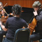 The @RochesterPhil is upbeat about its finances going forward http://t.co/Pym0FRurzc #ROC http://t.co/4HCUza9ckQ