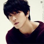 [Info] #정용화 @JYHeffect One Fine Day #어느멋진날 「ある素敵な日 〜Japan Special Edition〜」 : Regular Edition (CD) http://t.co/LmxZz76pcA