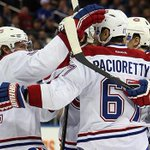 The @CanadiensMTL Pacioretty scores late goal, edge @NYRangers http://t.co/LfTYotPutR #NHL #Habs http://t.co/wavZ3DPY6Z