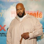 Suge Knight reportedly kills man after engaging in fight on movie set in Compton http://t.co/P62Noz262B http://t.co/wIbggfbtR8