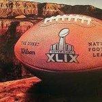 #Patriots vs. #Seahawks – A Super Bowl XLIX Poem #SuperBowlXLIX #SportsPoetry #JPLMagazine http://t.co/V9YuhePkZX http://t.co/pRWfHcpbMc