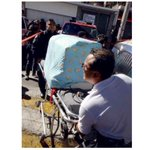 Fallece #bebé de seis meses rescatada del #HospitalMaternoInfantil de #Cuajimalpa http://t.co/lgjz9WU4WS http://t.co/2o5tmuFhKE