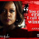BOOM! Annalise told you! #HTGAWM http://t.co/bipgfGx7wr