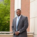 East High deputy superintendent named: http://t.co/nOmFjHAeBl #13WHAM http://t.co/8R5qx0a6Mt