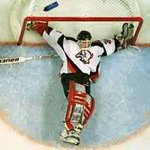 Happy birthday to the #GOAT. #Hasek #Sabres http://t.co/ILNb404RNh