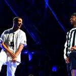"New Music: @BigSean Feat. @Drake ""Blessings"" http://t.co/StxVma9c9q #DarkSkyParadise http://t.co/gQmG4boiMv"